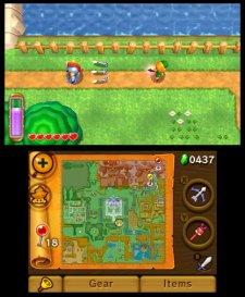 The Legend of Zelda A Link Between Worlds 17.10.2013 (1)