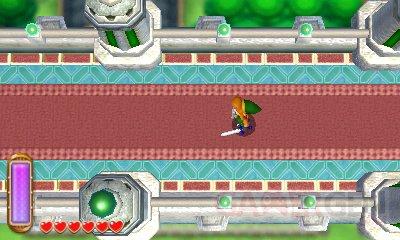 The Legend of Zelda A Link Between Worlds 17.10.2013 (3)