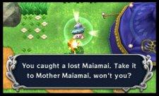 The Legend of Zelda A Link Between Worlds 17.10.2013 (6)