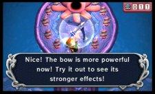 The Legend of Zelda A Link Between Worlds 17.10.2013 (8)