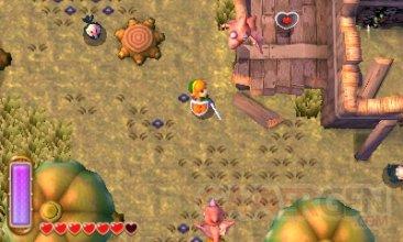 the legend of Zelda A Link Between Worlds  18.11.2013 (7)