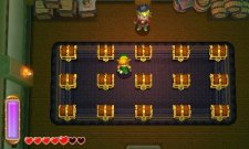 the legend of Zelda A Link Between Worlds  18.11.2013 (9)