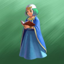 The Legend of Zelda a link between worlds images screenshots 12