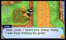 The Legend of Zelda a link between worlds images screenshots 2