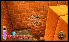 The Legend of Zelda a link between worlds images screenshots 4