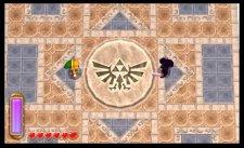 The Legend of Zelda a link between worlds images screenshots 8