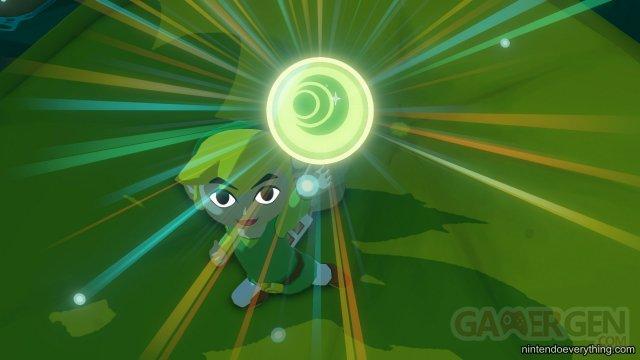 the legend of zelda the wind waker hd 012