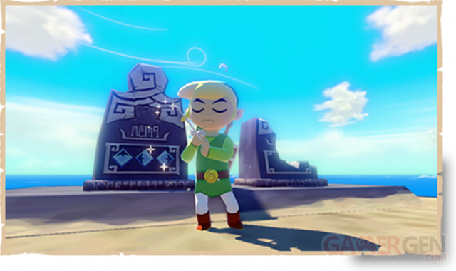 the legend of zelda the wind waker hd 01