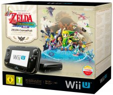 The Legend of Zelda Wind Waker bunde wii U16.09.2013 (2)