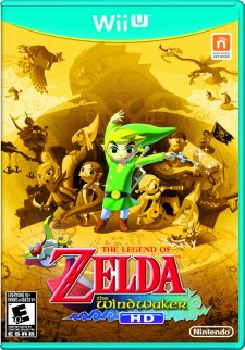 the-legend-of-zelda-wind-waker-hd-boxart-cover-jaquette-wiiu