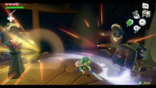 The Legend of Zelda Wind Waker images screenshots 01