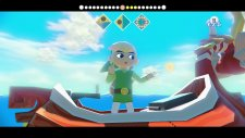 The Legend of Zelda Wind Waker images screenshots 03