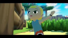 The Legend of Zelda Wind Waker images screenshots 05