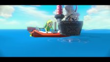 The Legend of Zelda Wind Waker images screenshots 08
