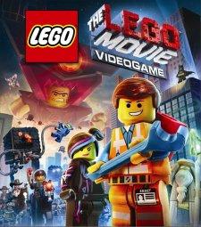 the_lego_movie_videogame_boxart