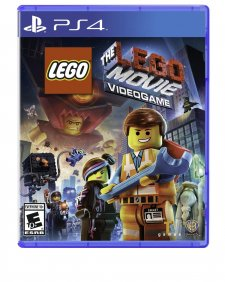 the-lego-movie-videogame-cover-jaquette-boxart-us-ps4