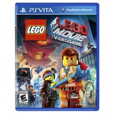 the-lego-movie-videogame-cover-jaquette-boxart-us-psvita