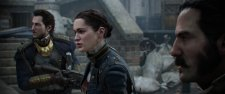 The-Order-1886_24-10-2013_screenshot-7