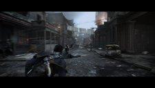 The-Order-1886_28-01-2014_screenshot-2