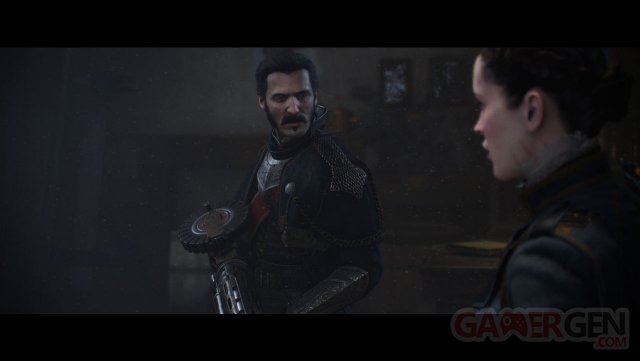 The-Order-1886_28-01-2014_screenshot-9