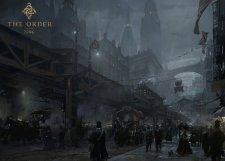 the-order-1886-artwork-ps4-gamescom-01
