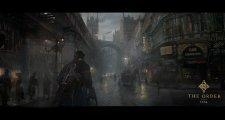 the-order-1886-artwork-ps4-gamescom-03