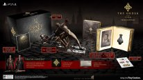 the-order-1886-edition-collector-limitee-date-sortie-figurine-artbook-01