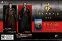 the-order-1886-edition-collector-limitee-date-sortie-figurine-artbook-dlc-02