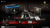 the-order-1886-edition-collector-limitee-date-sortie-figurine-artbook-dlc-03