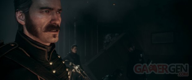 The Order 1886 Screenshot 27052014 (11)