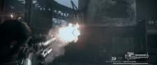The Order 1886 Screenshot 27052014 (4)