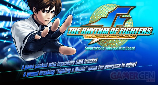 The-Rhythm-of-Fighters_19-06-2014_banner