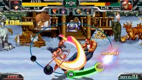 The-Rhythm-of-Fighters_19-06-2014_screenshot-1