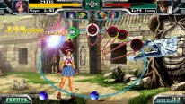 The-Rhythm-of-Fighters_19-06-2014_screenshot-2