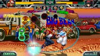 The-Rhythm-of-Fighters_19-06-2014_screenshot-5