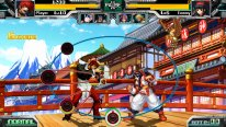 The-Rhythm-of-Fighters_19-06-2014_screenshot-6