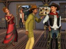 The-Sims-3-Movie-Stuff_23-07-2013_screenshot- (2)