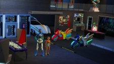 The-Sims-3-Movie-Stuff_23-07-2013_screenshot- (4)