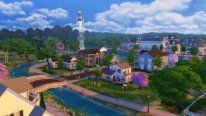 The-Sims-4_09-06-2014 (5)