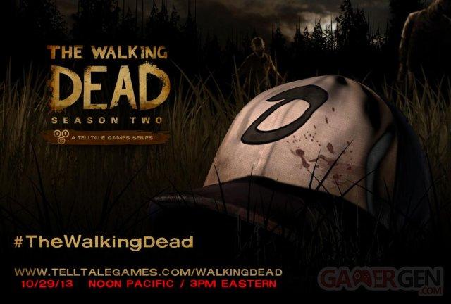 The-Walking-Dead-Saison-2_28-10-2013_pic