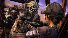 The-Walking-Dead-Saison-2-Episode-2_20-02-2014_screenshot (2)