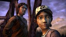 The-Walking-Dead-Saison-2-Episode-2_20-02-2014_screenshot (3)