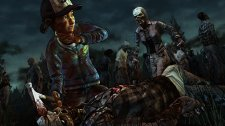 The-Walking-Dead-Saison-2-Episode-3-In-Harm-s-Way_01-05-2014_screenshot-3
