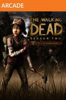 The-Walking-Dead-Season-Two_28-10-2013_jaquette (1)