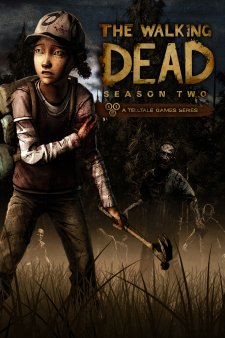 The-Walking-Dead-Season-Two_28-10-2013_jaquette (2)