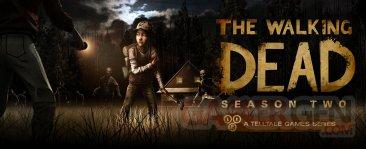 The-Walking-Dead-Season-Two_28-10-2013_screenshot (10)