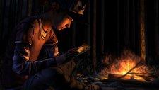 The-Walking-Dead-Season-Two_28-10-2013_screenshot (3)