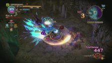 The-Witch-and-the-Hundred-Knight_04-01-2013_screenshot-12