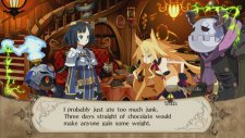 The-Witch-and-the-Hundred-Knight_04-01-2013_screenshot-1