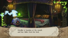 The-Witch-and-the-Hundred-Knight_04-01-2013_screenshot-2